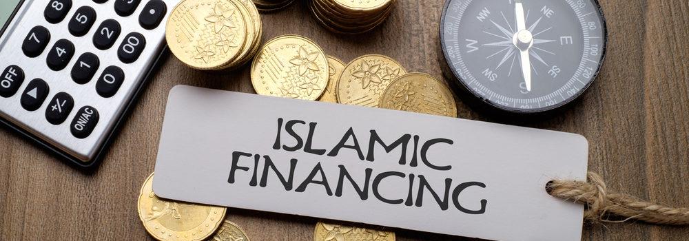 a3398-islamic-finance